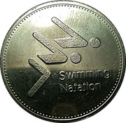 Olympic Trust of Canada - Swimming – avers