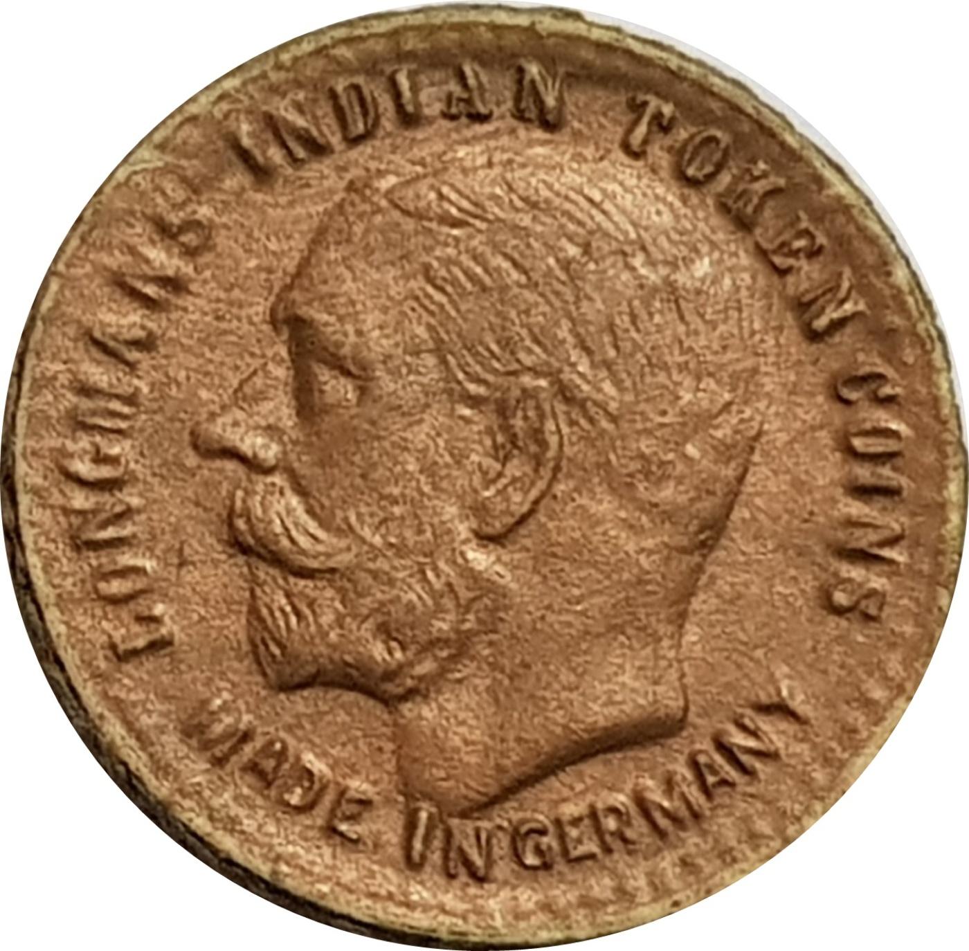 indian coins numista