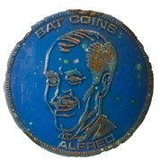 Bat Coins - Alfred – avers