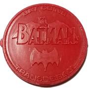 Bat coins - Blockbuster – revers