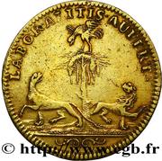 Louis XIV Le grand - Guerre de succession d'Espagne – revers