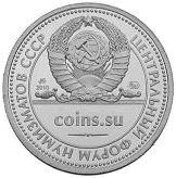 Token - Coins.su – revers