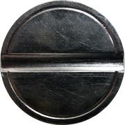 Token - Vipi (Klanšek, Podbrezje) – revers