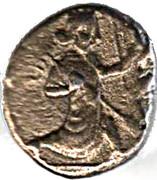 Replica - Greek Cultural Journey (Goldareike Persia 515 BC) – avers