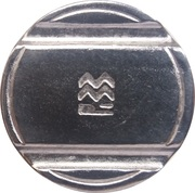 Token - MMC – avers