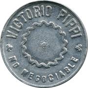 Jeton - Victorio Pippi vineyards (10) – avers