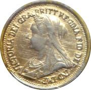 REPUBLICA PERUANA LIMA Z B R 1921 – revers