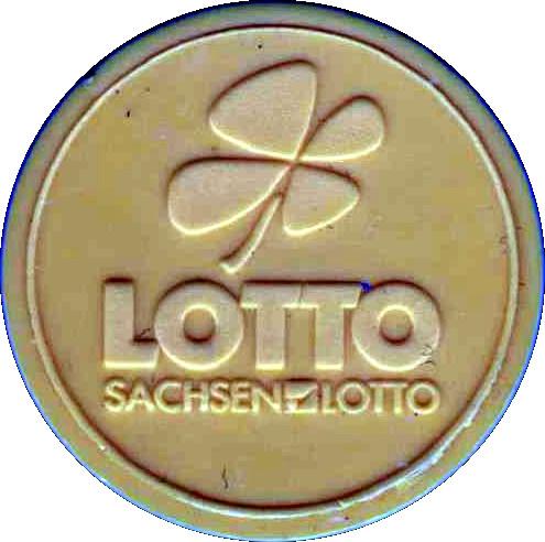 Sachen Lotto