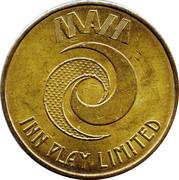 10p (MAM Inn Play Limited) – avers