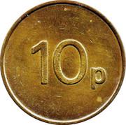 10p (MAM Inn Play Limited) – revers