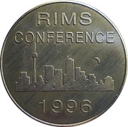 Rims conference – avers