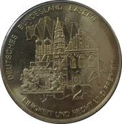 Jeton - Deutsches Bundesland (Bayern) – avers
