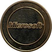 Medal - United States Marine Corps (Microsoft) – avers