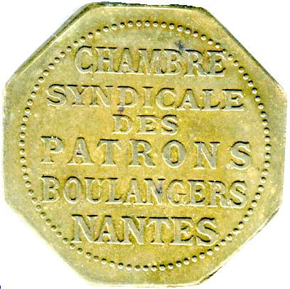 D cime chambre syndicale des patrons boulangers for Chambre syndicale des eaux minerales