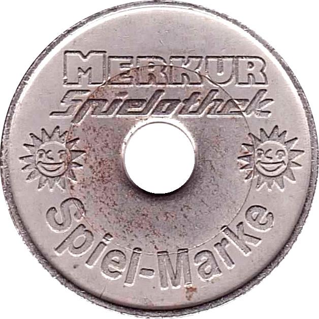 Merkur Spielothek Online Games