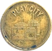 Play City – avers