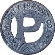 1 Fare (Panama City Transit Co. Inc. – avers