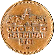 World Carnival Limited – avers