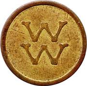 WW Token – avers