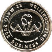 Associação Volkswagen Audi – avers