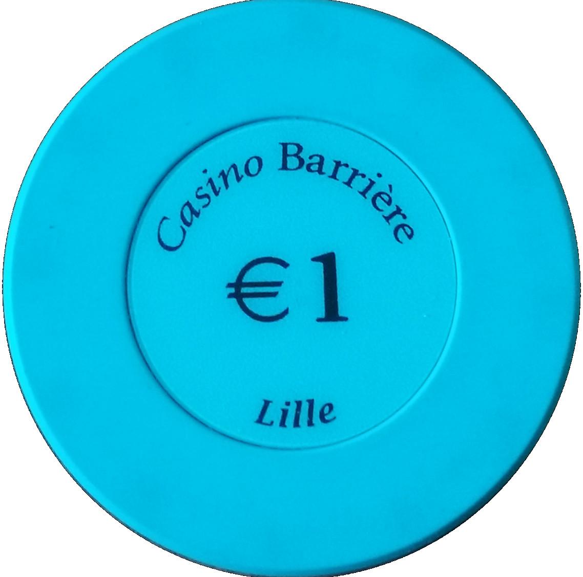 frankfurt casino salzburg