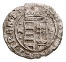 1 Denár - Gábor Bethlen (1613-1629) – avers