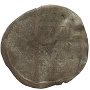1 Pfennig - Johann VII. von Schönenberg – revers