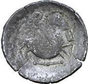Tetradrachm (Herakleskopf Type) -  avers