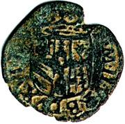 1 Sesino - Francesco Maria II della Rovere – avers