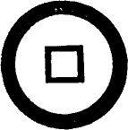 1 Văn - Lê (Đại Hành) – revers