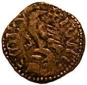 1 Ducat - Mircea cel Bătrân – revers