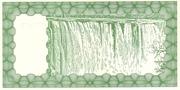 100 000 Dollars (Emergency Bearer Cheque) – revers