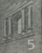 5 euros - Première série (2002-2013) -  avers