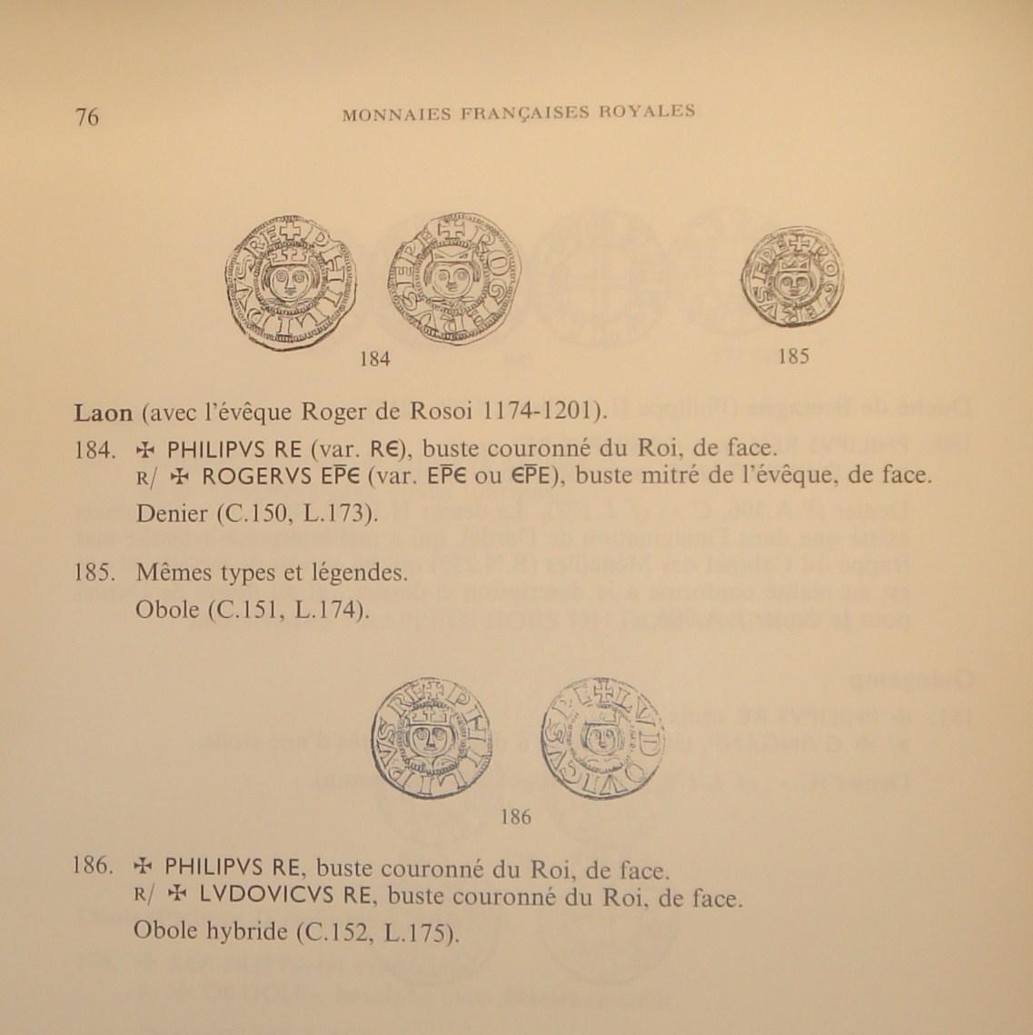 Monnaie de Philippe à identifier 509bb3dcefafe