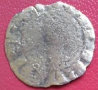 Monnaie de Philippe à identifier 5097d107b6392