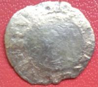 Monnaie de Philippe à identifier 5097d1101043c