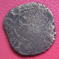 Curieuse petite monnaie 5097d134a0b27