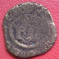 Curieuse petite monnaie 5097d13d9ce5d