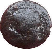 Bronze grec à identifier 526660f082b1b