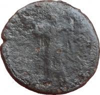 Bronze grec à identifier 526660fcc4e45